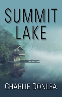 summitLakeLarge