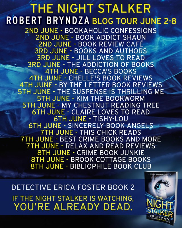 The-Night-Stalker-Blog-Tour-Graphic