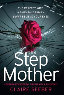The-Stepmother-Kindle