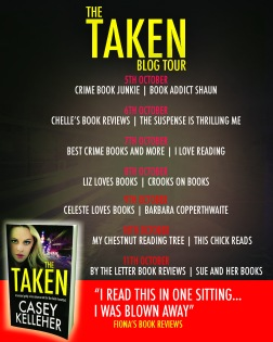 the-taken-blog-tour-graphic