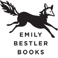 Emily Bestler