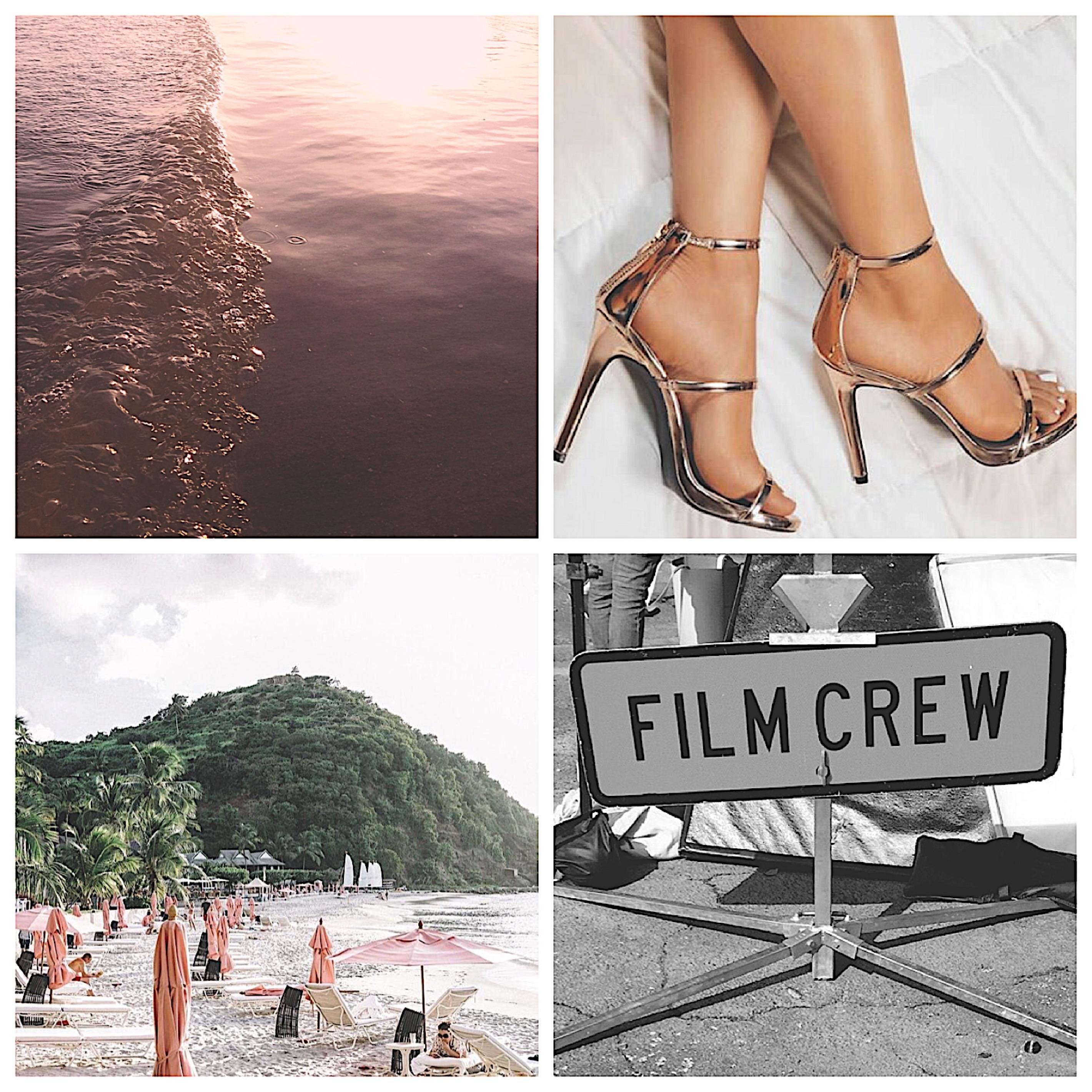 Feet Sidney Sebold nudes (54 images), Bikini