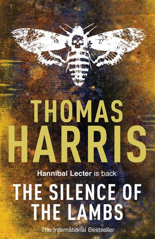 silence o:t lambs