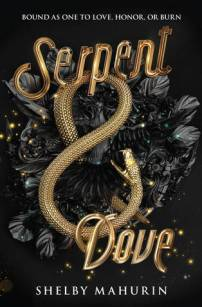 Serpent & Dove
